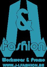 J&L Fashion bedrukking kleding