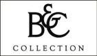 J&L Fashion BCcollection