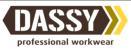 J&L Fashion Dassy